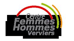 cfhv – Centre Femmes / Hommes Verviers