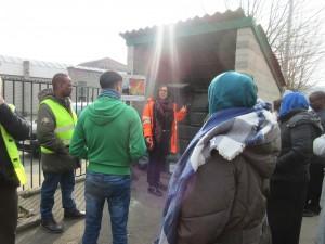 visite-recypark