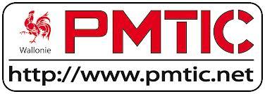 Logo PMTIC